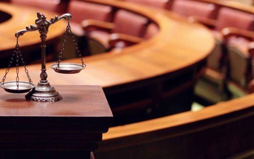 представитель в суде в Казани