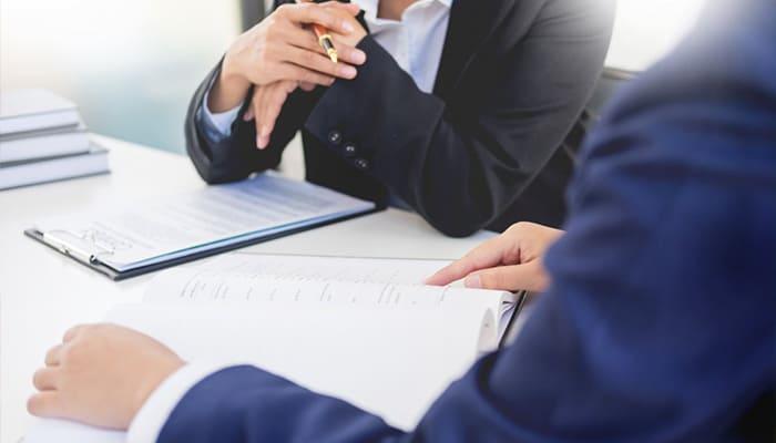 экспертиза кредитного договора в Казани