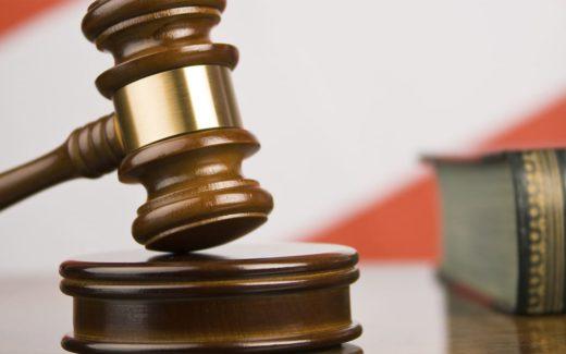 обжаловать решение суда в Казани