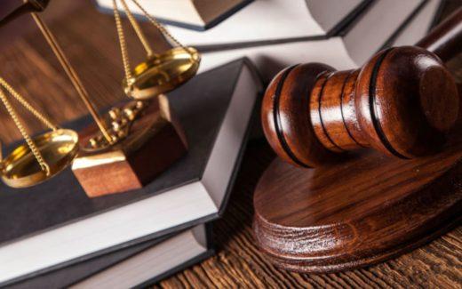 таможенный юрист
